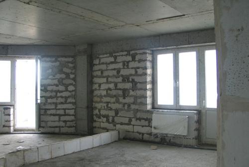 Ремонт квартир, отделка квартир, дизайн интерьера квартир в Москве