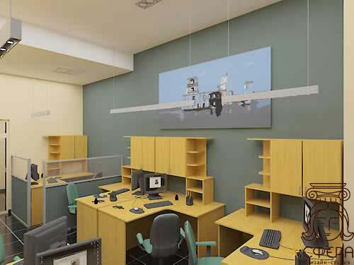 картины для офиса: